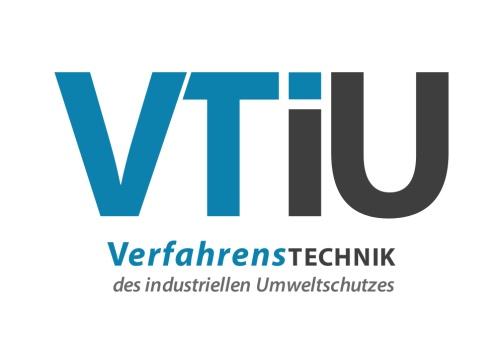 """Featured image for """"Institut für Verfahrenstechnik"""""""