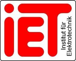 """Featured image for """"Institut für Elektrotechnik Leoben"""""""