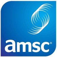 "Featured image for ""AMSC"""
