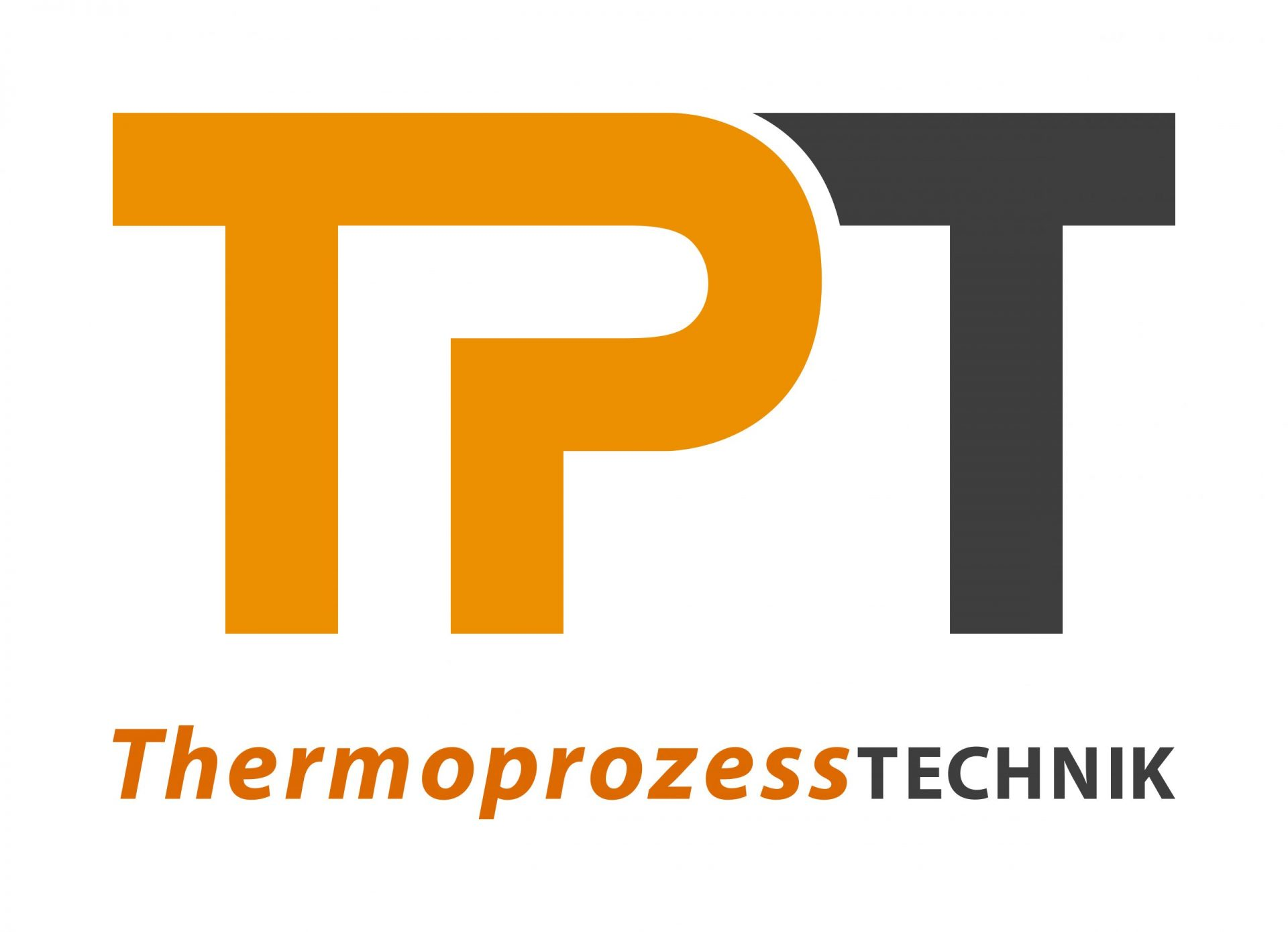 """Featured image for """"Institut für Thermoprozesstechnik"""""""