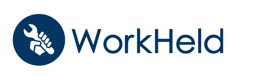 WorkHeld Logo.png