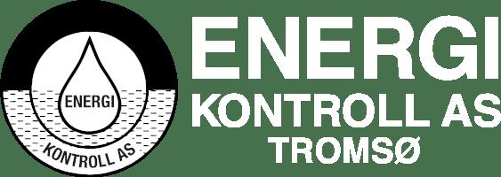 Energikontroll AS