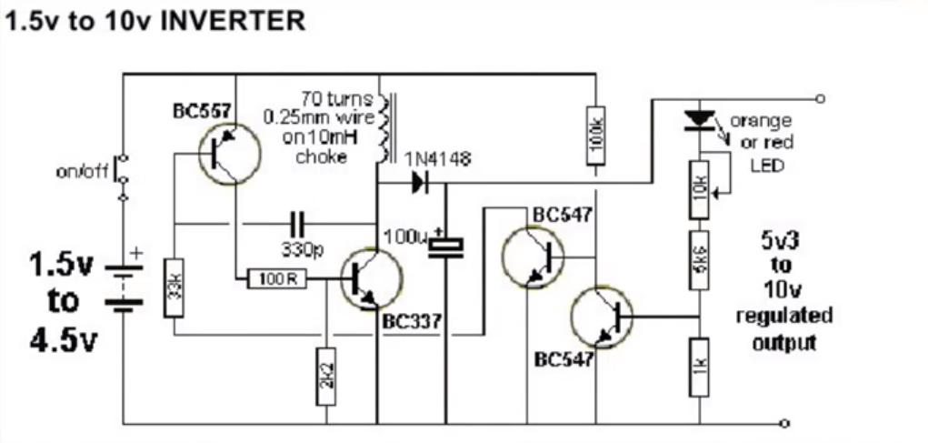 12 Volt Reversing Relay Wiring Diagram 12 Volt Relay Board