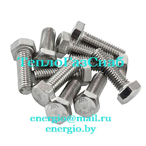 https://energio.by/shajba-pruzhinnaya-grovernaya-gost-6402-din-127/