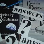 Consider Christianity001