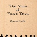 Vicar of Tent Town cover