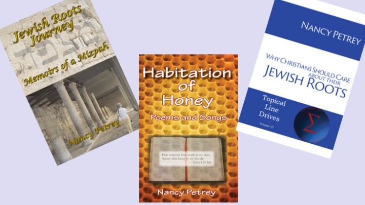 petrey_books