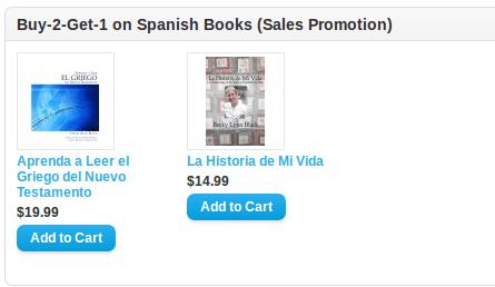 spanish_books_sale