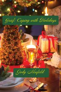 holiday-grief-book-cover