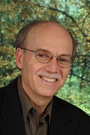 Kent Ira Groff