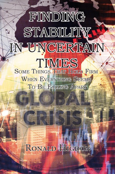 Finding Stability in Uncertain Times