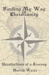 Finding My Way in Christianity