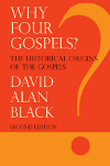 Why Four Gospels