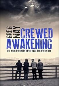 Crewed Awakening