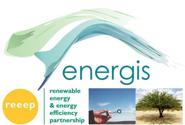 Bosna i Hercegovina dobila predstavnika u Partnerstvu za energetsku efikasnost i obnovljive izvore energije
