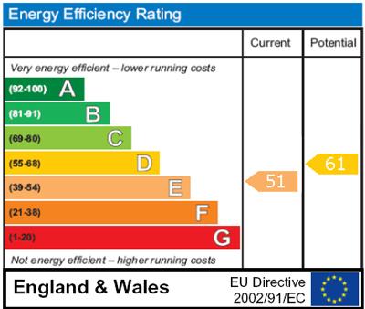Pooštreni standardi Europske unije za oznake energetske efikasnosti