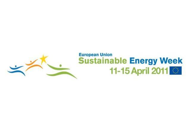 Sedmica održive energije Europske unije