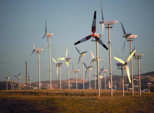 Usvojen Zakon o korištenju obnovljivih izvora energije i efikasne kogeneracije u FBiH