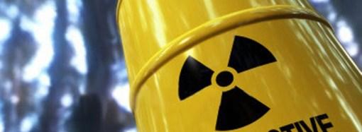 Da li će Hrvatska zanemariti stav BiH i graditi radioaktivno odlagalište na Trgovskoj Gori?