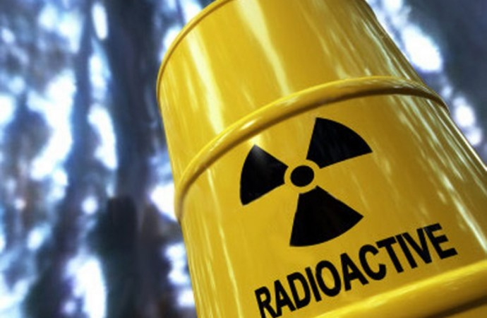 Nuklearni otpad sve bliže BiH