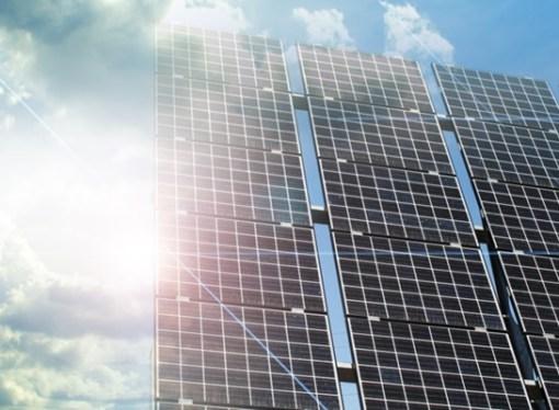 Solarne elektrane počinju se probijati na mađarskom tržištu