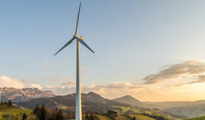 EBRD započinje konsultacije o Nacrtu strategije za energetski sektor