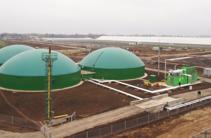 Energetske zadruge kao budućnost energetike