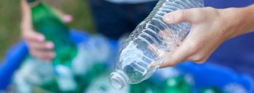 EU postigla sporazum o zabrani plastičnih proizvoda za jednokratnu upotrebu