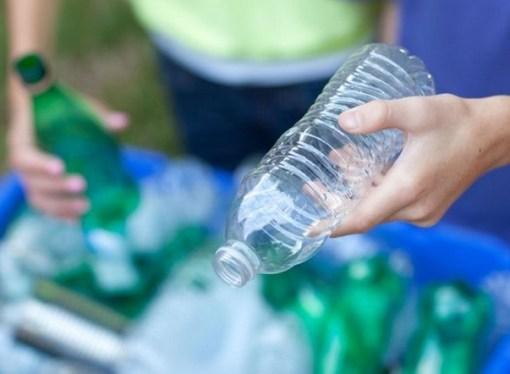 Kanadska kompanija pretvara plastični otpad u dizel i benzin