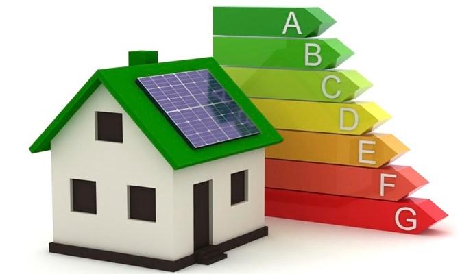 Porodice u Bosni i Hercegovini imaju korist od poboljšanja energetske efikasnosti