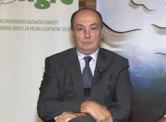 Bičakčić: Energetika je i dalje neiskorištena oblast i šansa BiH