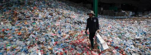 Otpad kao resurs: Može li reciklaža spasiti planetu?