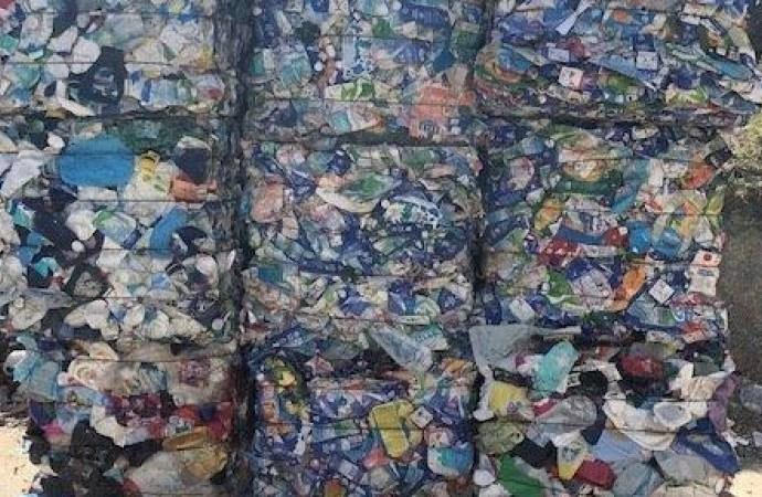 Ekopak: Premašen plan, prikupljene 33. 593 tone ambalažnog otpada u FBiH