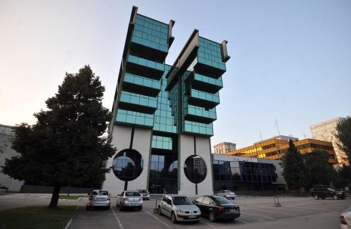 """Elektroprivreda BiH: Promjene u primjeni """"skupe"""" i """"jeftine"""" struje"""