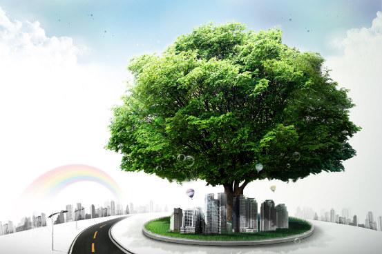 Zeleno poduzetništvo