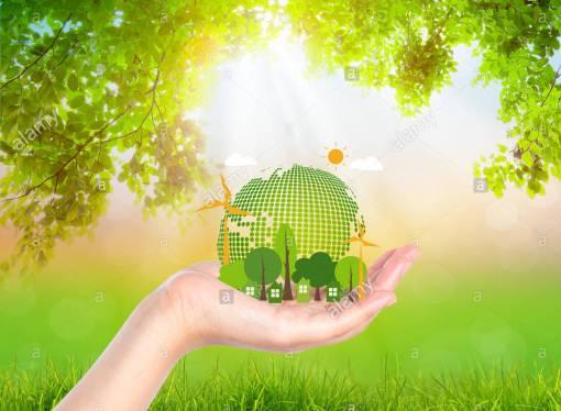 Zeleni marketing