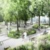 Prvi park za rashlađivanje u Beču
