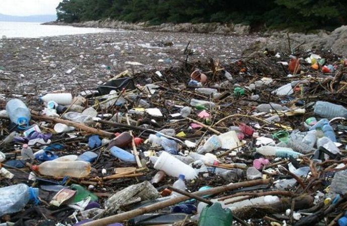 Europska unija glasala za zabranu plastike za jednokratnu upotrebu do 2021. godine