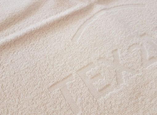 Novi život starog tekstila