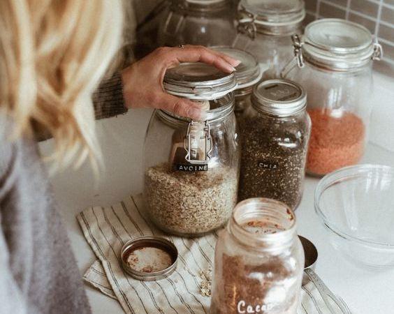 Zero waste kuhinja: ideje kako da smanjite trošak i otpad