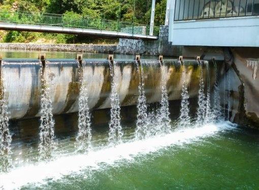 Vlada Federacije BiH uvodi reda u sistem poticaja i koncesija za male hidroelektrane