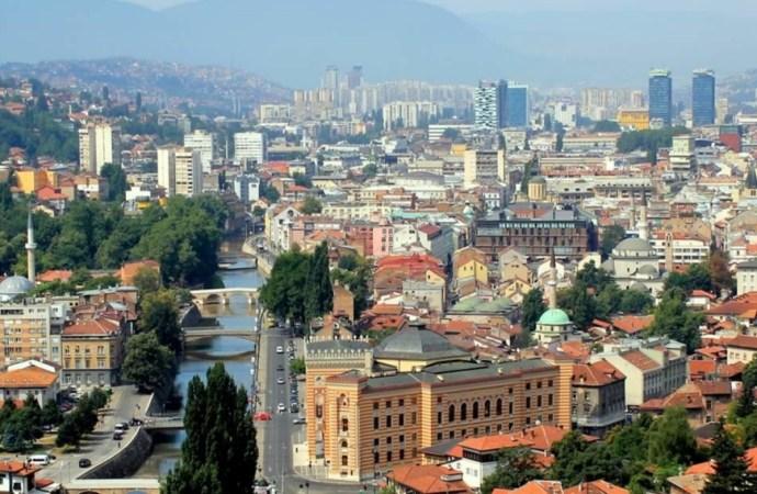 Vlada KS se zadužuje za deset miliona eura zbog povećanja energetske efikasnosti 40 javnih zgrada