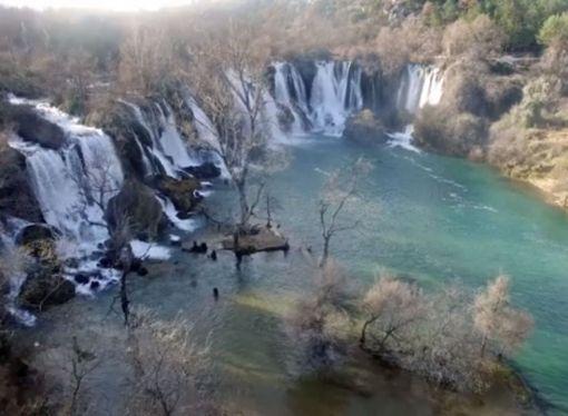 Dokument u kojem će biti utvrđeni ciljevi politika zaštite okoliša u BiH