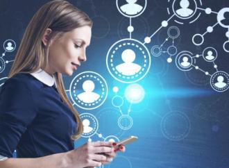 Poziv bh. poduzetnicama na online B2B susrete s poduzetnicima Turske