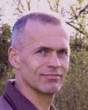 Eirik Romstad