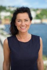 Torhild_Aarbergsbotten_Stortinget