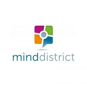 Minddistrict Holacracy bedrijf in Nederland