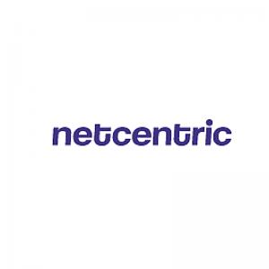 Netcentric Holacracy bedrijf in Nederland