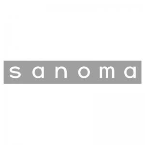Sanoma Holacracy bedrijf in Nederland