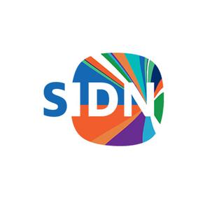 sidn nederlandse holacracy organisatie